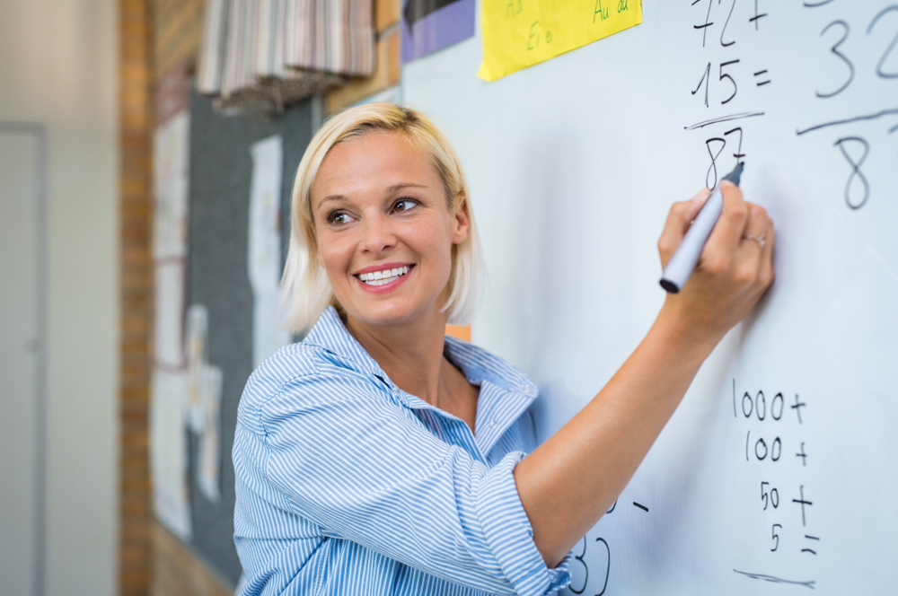 Affordable Tutoring Services