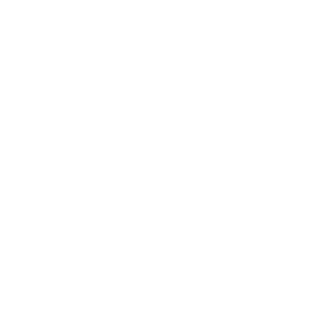 new-gprep-logo-trans